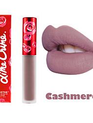 NYX Soft Matte Lip Cream - PICK ANY 1 COLOR