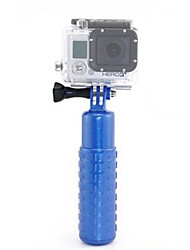 Gopro Accessories Monopod / Screw / Buoy / Wrist Strap / Mount/Holder Floating, For-Action Camera,Gopro Hero1 / Gopro Hero 2 / Gopro Hero