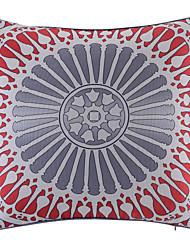 Polyester Coussin avec rembourrage,Géométrique Casual
