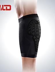 Andere Sport-Support Sport unterstützenAtmungsaktiv / Muskelunterstützung / Einfaches An- und Ausziehen / Videokompression / Schnell
