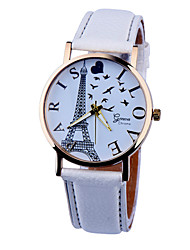 Women'S Geneva Watch, Vintage Style,Because Cats Watches,Watch Letter,Leather Quartz Wristwatch Gift Idea Cool Watches Unique Watches