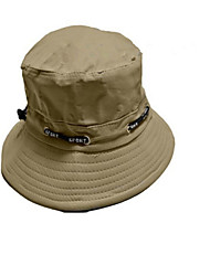 2016 Korea UV Sun Hat