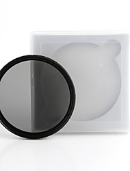 FOTGA® Ultra Slim Fader Variable ND-MC Filter ND2 To ND400 77mm Neutral Density
