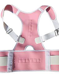 verstellbar / einfaches An- und Ausziehen Sportunterstützung für Fitness / Laufen / Badminton