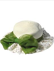 2016 Korea Yang Mi Bow Hat