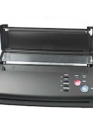 Professional Transfer Machine(Black)M01