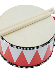 War Drum for Infant(0-2 years old)