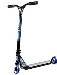 nuevo scooter truco con la compresión IHC para la venta