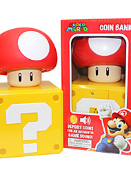 Anime/Videogame For Super Mario Doll Anime Action Figure 19CM Model Toy Doll Toy
