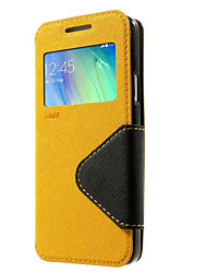 ROAR KOREA Diary Stand Leather Wallet Case Cover for Sony Xperia M5 E5603  M5 Dual E5633