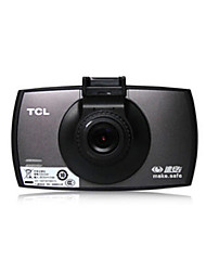 CAR DVD-2048 x 1536- con1,0 MP CMOS- para1080P
