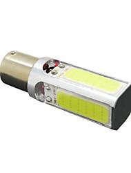 2PCS Corolla Special LED Width Lamp 10W COB White Color LED Reading Lamp LED License Plate Lamp