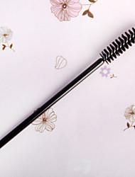 1PCS Eyelash Brush Others Travel / Portable Plastic