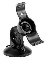 Автомобильный держатель базы + зажим для Garmin Nuvi 40 40lm 40lmt GPS