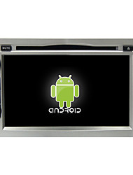 Android 4.4.4 Car DVD Player GPS for OPEL with Quad-Core Contex A9 1.6GHz,Radio,RDS,BT,SWC,Wifi,3G