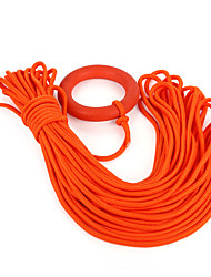AT9025  Water Float Rope