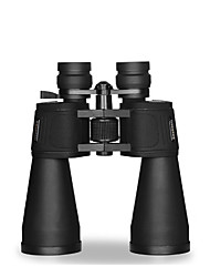 180x100 High Definition Binocular Telescope / Waterproof / LLLNight Vision Telescope