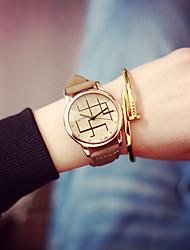 orologio unisex, orologi geometriche ulzzang, bambini quarzo orologi montre homme