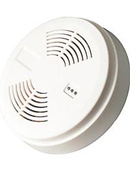 detector de fumaça gsm