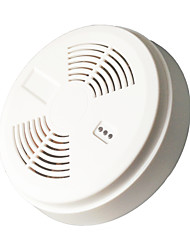 GSM детектор дыма