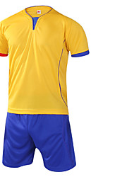 Football Game Football Clothes Training Suits Training Suits