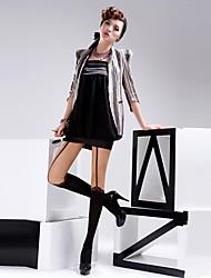 BONAS® Dames Print Dun Legging-B16562
