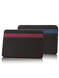 New Fashion Magic Wallet Mini Nubuck wallet Card Pack portable