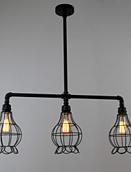Chandeliers  Pendant Lights Mini Style Traditional  Vintage  Retro