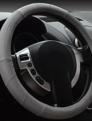 Steering Wheel New Style Cover