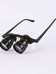 BIJIA 10x 34 mm Fernglas Optical Prism Wasserdicht / Generisches / Porro 12° Unabhängiger Fokus Mehrfachbeschichtung Allgemeine Anwendung