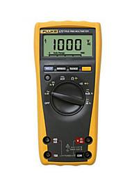 Fluke 179 amarelo para multímetros digitais professinal