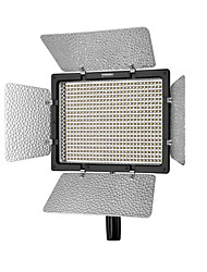 YONGNUO® YN600L II LED Studio Video Light with Adjustable Color Temperature 3200K-5500K