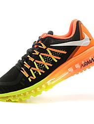 Nike  / Women's / Men's Running Sports sport sandal Shoes 627