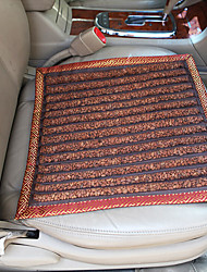Summer Car Cushion