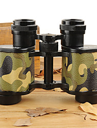 baigish 8X 34 mm Бинокль # Высокое разрешение / Большой угол / Ночное видение # # Центральная фокусировка Многослойное покрытиеОбщего