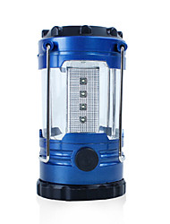 Portable Camp Tent Camping Lantern Lamp Outdoor Equipment Multifunction Lamp Super Bright Camping