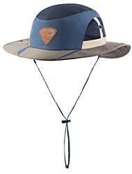 MAKINO Quick-Dry Boonie Hat M551610008