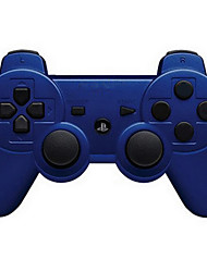 Dualshock 3 Wireless Controller for PlayStation 3