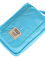 Storage Bags Textile withFeature is Lidded , For Shoes