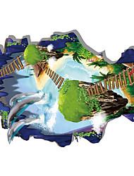 Животные / Архитектура / ботанический / Мультипликация / Романтика / Мода / Праздник / Пейзаж / Геометрия / Транспорт / фантазия / 3D