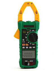 MASTECH MS2115B  Convenient Clamp Meters