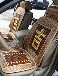 Luxus-Sommer-Autokissen