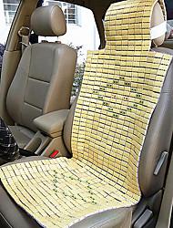 automobile bonne perméabilité à l'air coussin d'été