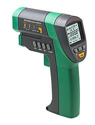 MASTECH ms6540b зеленый для инфракрасной температуры пушки