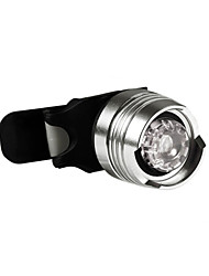 Headlamps / Bike Lights / Lanterns & Tent Lights / Rear Bike Light / Safety Lights LED - CyclingImpact Resistant / Easy Carrying /