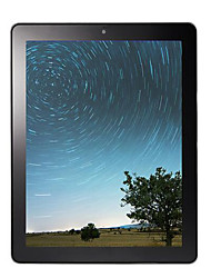 ONDA Android 4.2 32GB 9.7 Inch 32GB/2GB 2 MP/5 MP Tablet