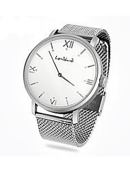 lembird бесплатно 1 смарт-часы Ронда 751 Движение умный часы
