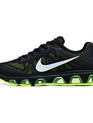 nike air max 20k 7vii loopschoenen trainers sneakers zwart / blauw / groen / grijs / wit