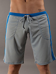 Men's Breathable Quick-Drying Pants Sports