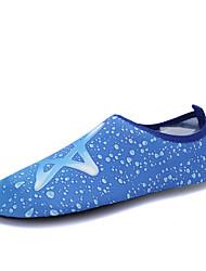 Men's Upstream shoes Shoes Satin Blue